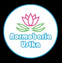 Logo-Normobaria-e1576088803195-1015x1024